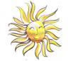image soleil.png (31.6kB) Lien vers: http://energ-ethik.org/?AccueiL